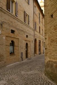 scorcio_centro_storico1